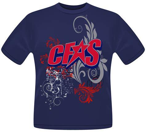 design a cheer shirt t shirt design for cheerleading gym t shirt design