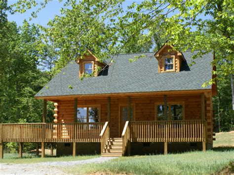 small cabin packages amish log cabin packages small log cabin kit homes build