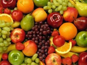 buah buahan tempatan faedah buah buahan tempatan