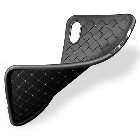 rock breathable cooling weave protective soft for