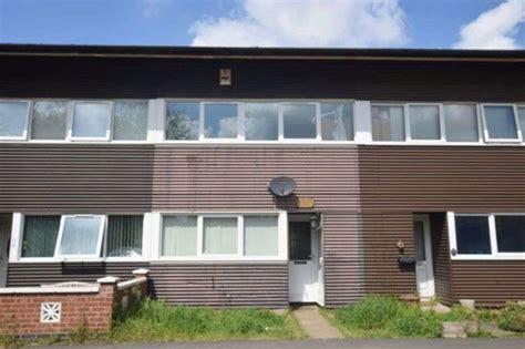 2 bedroom houses for sale in milton keynes 2 bedroom terraced house for sale in capron beanhill milton keynes mk6