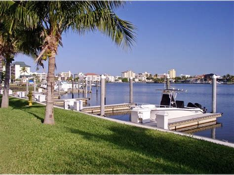 boat docks for rent naples fl naples fl home buyers is it a buyer s market or a seller
