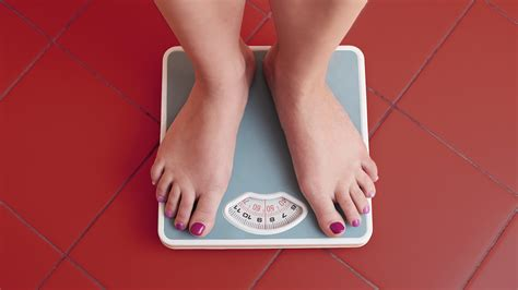 weight management test be smart about weight loss with a metabolic test