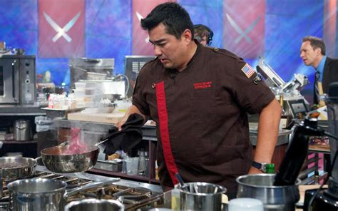 cuisine chef tv iron chef returns the great war revisited and more
