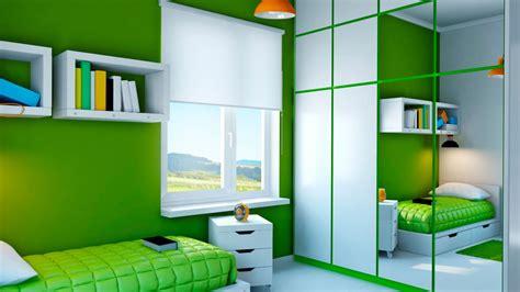 decorar la habitacion de un adolescente ideas para decorar habitaciones de adolescentes