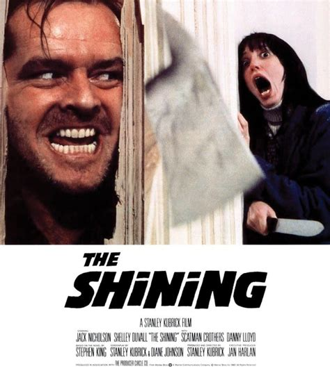 film it jack the spartan oracle film review the shining