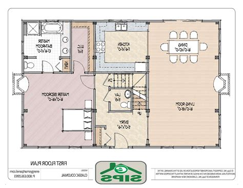 luxury clever small house plans check more jnnsysy big