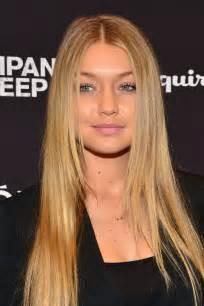 jolanda foster hair color yolanda fosters hair color newhairstylesformen2014 com