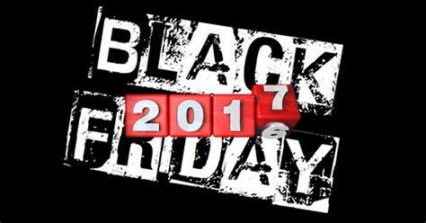 9 articulos de decoracion black friday 2017 las ventas en el black friday se elevar 225 n un 9 hasta
