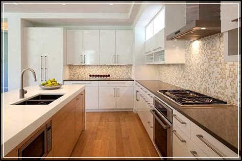 choosing modern cabinet hardware for a new house design milk ultimate tips to choosing modern cabinet hardware home