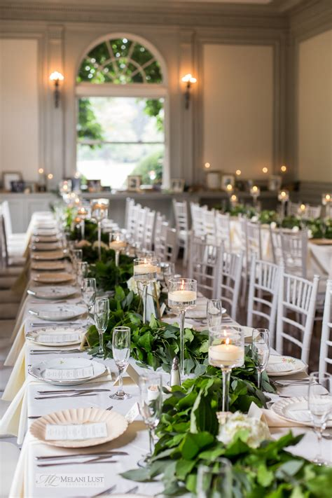 design house decor floral park lauren nicholas connecticut wedding wedding flowers