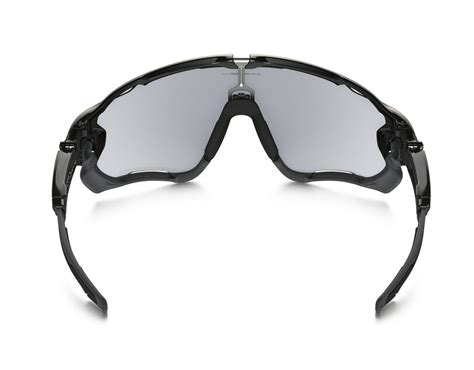 clear cycling clear oakley cycling glasses www panaust com au