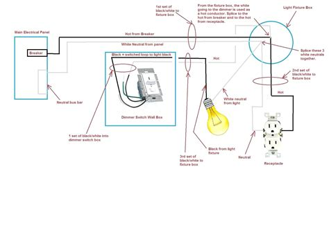 house wiring lighting diagrams uk wiring diagram