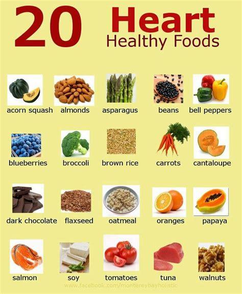 best healthy food photos healthy foods drawing gallery