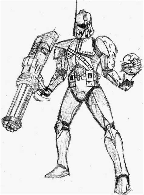 coloring pages star wars the clone wars coloring pages star wars free printable coloring pages