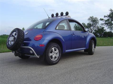 a c recharging newbeetle org forums blue 02 gls baja lifted off road newbeetle org forums a4 beetle vw