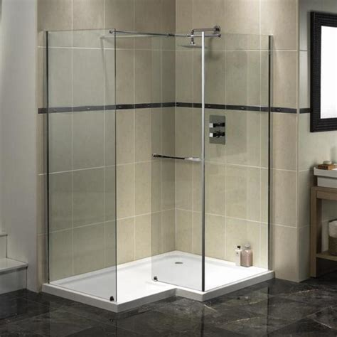 walk in showers for small bathrooms walk in showers for small bathrooms house design and
