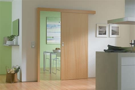 Interior Sliding Doors Uk Portas De Correr Para Sala De Estar Decorando Casas