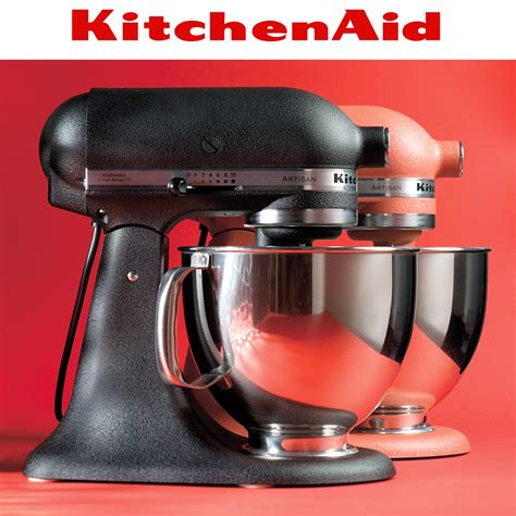 KitchenAid   Artisan Stand Mixer 5KSM175PS   Imperial