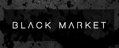 black market black market manila manila clubbing