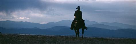 Ranch Style cowboys facts amp summary history com