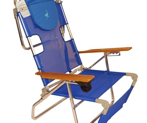 margaritaville chair with footrest the best of 30 backpack chair
