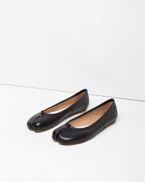 minimalist shoes for flat flat minimalist shoes 28 images shoes minimalist s