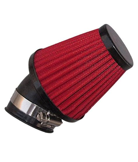 Air Filter Yamaha R15 speedwav air filters for yamaha r15 buy speedwav air