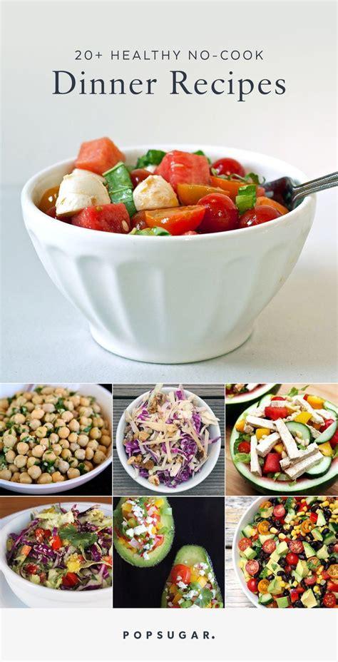 light healthy dinner ideas 1842 best healthy dinner images on pinterest healthy