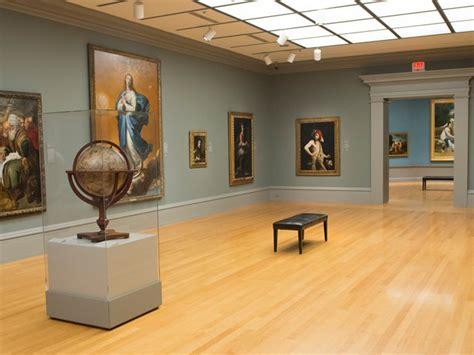 south carolina art museums wwwsclivingcoop