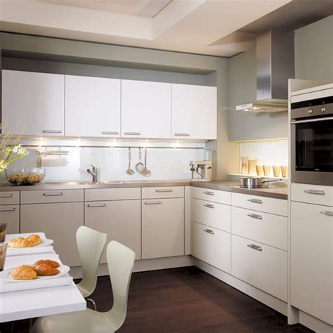 kitchen diner ideas interiors kitchen kitchen diner ideas 10 of the best housetohome co uk