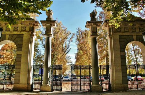 palacio aranjuez entradas horarios y precios entradas palacio aranjuez viajar a madrid