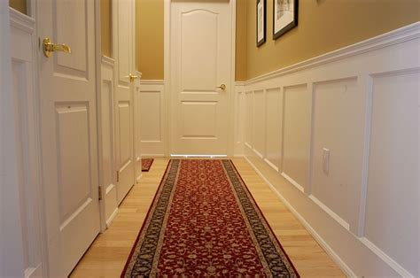 Pics Of Wainscoting Elite Trimworks Inc Store For Wainscoting