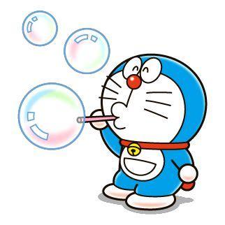 Sprei Doraemon Line No 3 No 4 Single 304 best images about doraemon on latte collectible dolls and hong kong