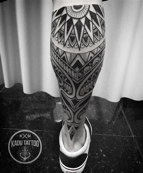 tribal quad tattoo 25 best ideas about indian tribal tattoos on