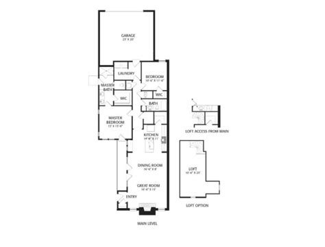 garbett homes floor plans 28 images garbett homes utah