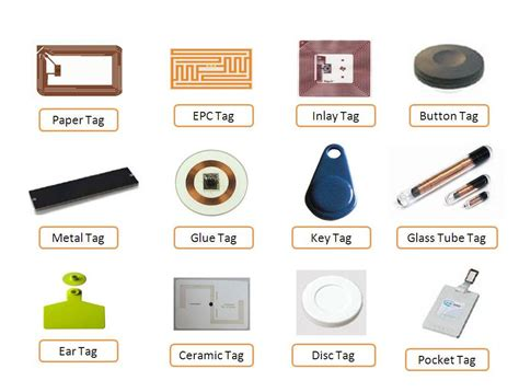 tags for rfid tags for solar module india solar module rfid tags