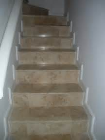 geflieste treppen moden stair tiles studio design gallery best design