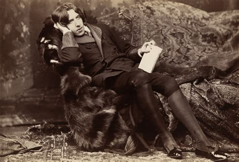 themes in oscar wilde s short stories thesis exles literary criticism subject and course