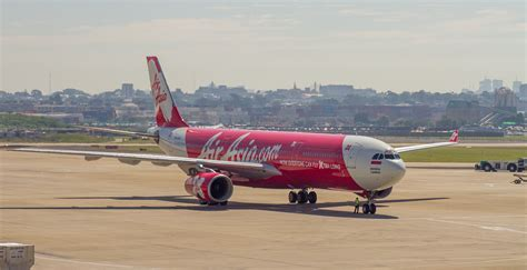 air asia wikipedia indonesia air asia wikipedia indonesia