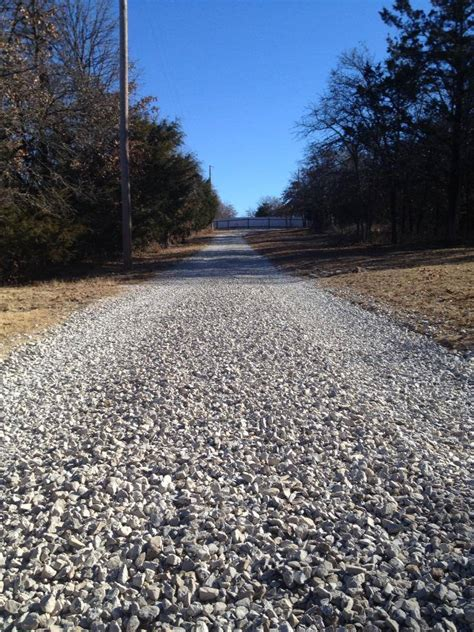 Driveway Gravel Suppliers Driveway Rock Delivery 28 Images Marr Topsoil Service