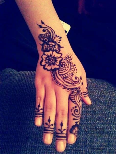 henna tattoos queenstown arabic henna designs for eid makedes