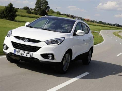 lada nera ventas coches rusia febrero 2015 el incombustible lada