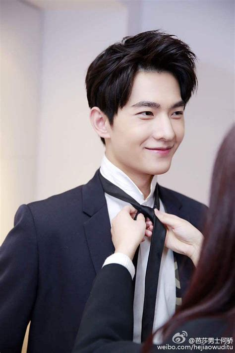 chinese actor yang yang movies 159 best images about yangyang on pinterest icons kim
