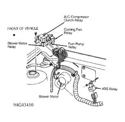 scion xa check engine light 2008 scion xd engine diagram 2008 free engine image for
