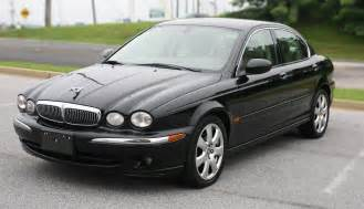 Jaguar T Type Jaguar X Type Price Modifications Pictures Moibibiki