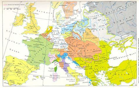 wann wurde mozart geboren wurde w a mozart in 214 sterreich oder in bayern geboren