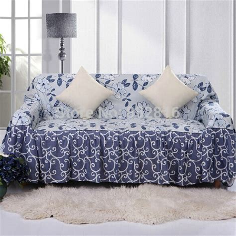 sofa cover philippines sofa cover maker philippines brokeasshome com