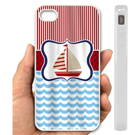 hard plastic shower curtain iphone case 5 iphone 4 4s case hard plastic 014 code