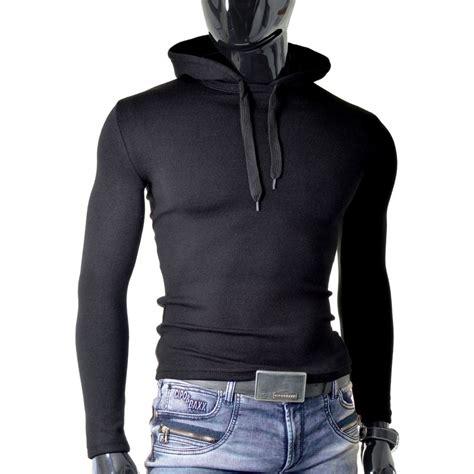 design hoodie uk cheap designer hoodie jumper